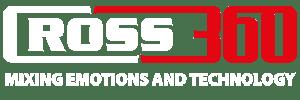 Cross350 srl